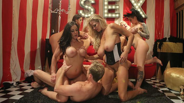 Showing Porn Images for Kiara mia kelly madison fidelity ...